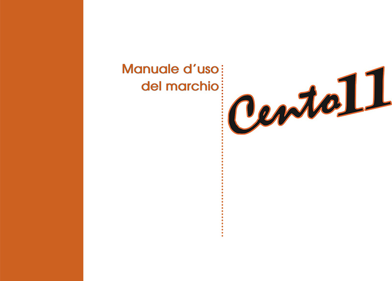 GP Design - Logo Cento11